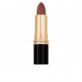 Revlon Super Lustrous Lipstick 535 Rum Raisin 3,7g