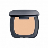 Bareminerals Ready Foundation Spf20 R110 Fair 14g