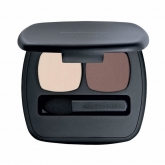 Bareminerals Ready Eye Shadow 2.0 The Nick Of Time 2.7g