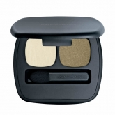 Bareminerals Ready Eye Shadow 2.0 The Scenic Route 2.7g