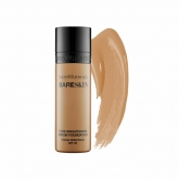 Bareminerals Bareskin Pure Brightening Serum Foundation Spf20 14 Bare Caramel 30ml