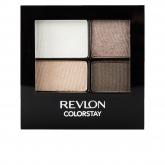 Revlon Colorstay 16 Hour Eye Shadow 555 Moonlite 4,8g