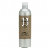 Tigi Bed Head For Men Clean Up Daily Shampoing 750ml