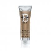 Tigi Bed Head For Men Wise Up Scalp Shampooing 250ml