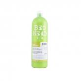 Tigi Re Energize Shampooing Pour Les Cheveux Normaux 750ml