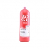 Tigi Bed Head Urban Antidotes Resurrection Shampooing 750ml