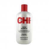 Chi Infra Shampooing 355ml
