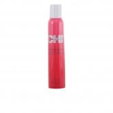 Chi Shine Infusion Vaporisateur Pour Des Chaveux Brillance 150g
