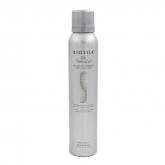 Biosilk Farouk Silk Therapy Shampooing Sans Rinçage 150g