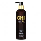 Chi Argan Oil Shampooing 355ml