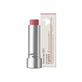 Perricone Md No Makeup Lipstick Spf15 Berry