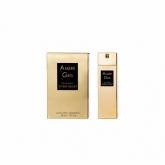 Alyssa Ashley Ambre Gris Eau De Parfum Vaporisateur 30ml