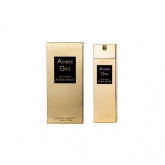 Alyssa Ashley Ambre Gris Eau De Parfum Vaporisateur 50ml