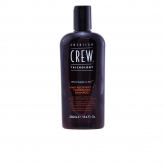 American Crew Hair Recovery Thickening Shampooing 250ml