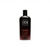 American Crew Power Cleanser Style Remover Shampoing 450ml