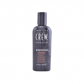 American Crew Fortifying Shampooing 100ml