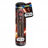 Star Wars Brosse À Dent Electrique Avec Son Et Lumière