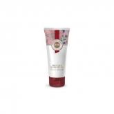 Monotheme Perfumed Hand Cream 75ml