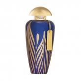 The Merchant of Venice Fenicia Eau de Perfume Spray 100ml