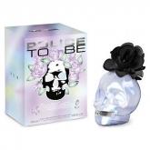 Police To Be Rose Blossom Eau De Parfum Vaporisateur 40ml