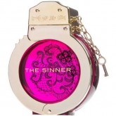 Police The Sinner Woman Eau De Toilette Vaporisateur 100ml