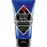 Jack Black Deep Dive Glycolic Facial Cleanser 147ml