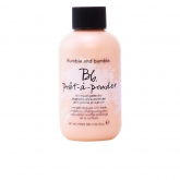 Bumble And Bumble Prêt A Powder Shampooing Sec 56gr