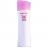 Shiseido Body Creator Essence Aromatique Pour Le Bain 250ml