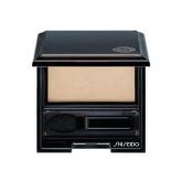 Shiseido Ombre Doux Eclat Ombre À Paupières Be701 Lingerie