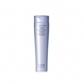 Shiseido Extra Gentle Shampoing Pour Cheveux Normaux 200ml
