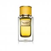 Dolce And Gabbana Velvet Ginestra Eau De Parfum Vaporisateur 50ml