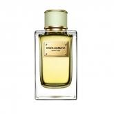 Dolce And Gabbana Velvet Pure Eau De Parfum Vaporisateur 150ml