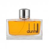 Dunhill London Pursuit Eau De Toilette Vaporisateur 50ml