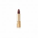 Dolce & Gabbana Lipstick Classic Cream Glam 335