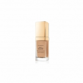 Dolce & Gabbana The Foundation Perfect Matte Liquid Foundation Rose Beige 140 30ml