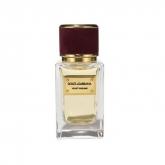 Dolce And Gabbana Velvet Sublime Eau De Parfum Vaporisateur 150ml