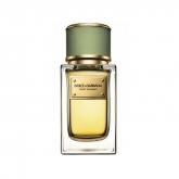 Dolce And Gabbana Velvet Bergamot Eau De Parfum Vaporisateur 150ml