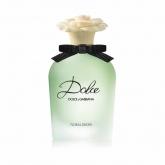 Dolce & Gabbana Dolce Floral Drops Eau De Toillete Vaporisateur 30ml