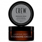 Grooming Cream Une Fixation Forte Avec Une Ultra Brillance 85ml