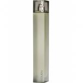 Donna Karan Dkny Eau De Parfum Vaporisateur 30ml