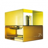 Shiseido Zen Eau De Parfum Vaporisateur 30ml