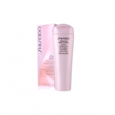 Shiseido Body Creator Gel Sculptant Aromatique Anti Cellulite 200ml