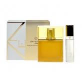 Shiseido Zen Eau De Parfum Vaporisateur 100ml Coffret 2 Produits 2014