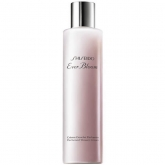 Shiseido Ever Bloom Crème Douche Parfumée 200ml