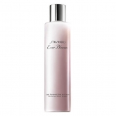 Shiseido Ever Bloom Lait Parfumé Pour Le Corps 200ml