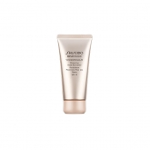 Shiseido Benefiance WrinkleResist24 Protective Hand Revitalizer Spf15 75ml