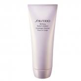 Shiseido Gommage Douceur Pour Le Corps 200ml