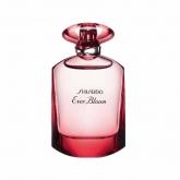 Shiseido Ever Bloom Ginza Flower Eau De Parfum Vaporisateur 30ml