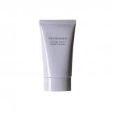 Shiseido Men Crème A Raser 100ml
