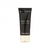 Bvlgari Goldea The Roman Night Lotion Pour Le Corps 100ml